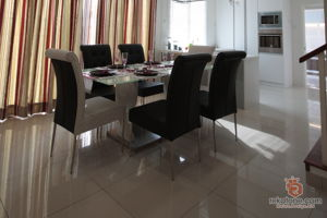 only-solutions-sdn-bhd-minimalistic-modern-malaysia-selangor-dining-room-interior-design