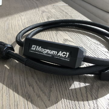 Magnum AC1
