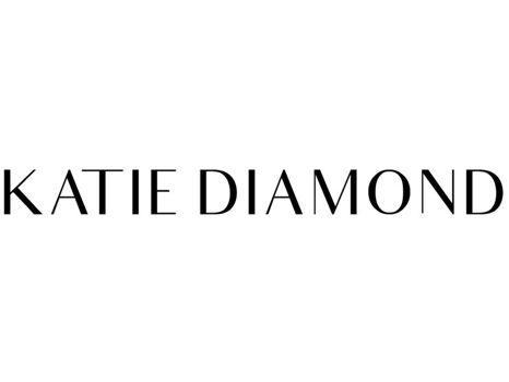 Earrings from Katie Diamond