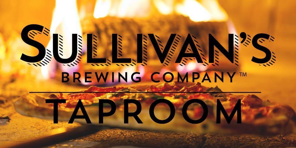 Logo - Sullivans Taproom
