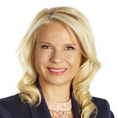Patricia Lambert  Real estate agent RE/MAX L'Espace