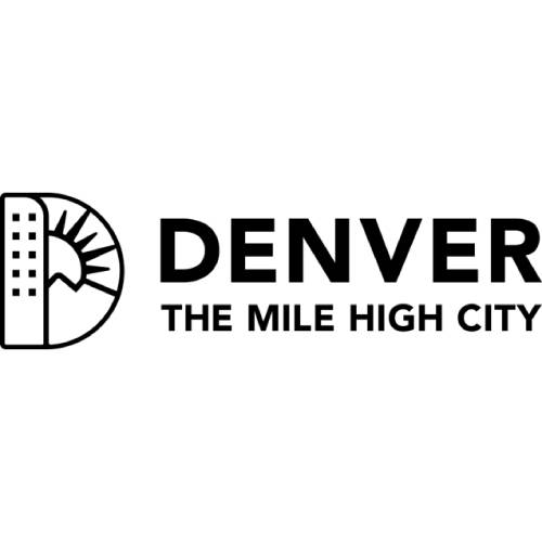 Ink Monstr Clients - The City and County of Denver