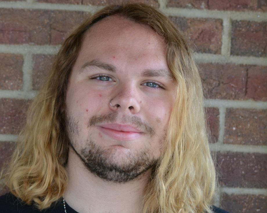 Ayden Munholland , Pre Kindergarten/Explorer's Lead Teacher