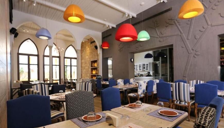 صورة Loris Restaurant