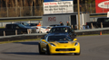 SCDA @ Lime Rock Park-Track Driving Event Oct. 28