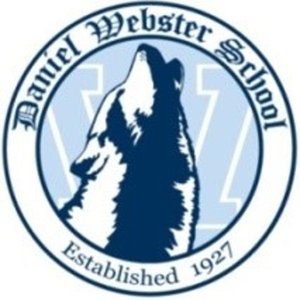 Daniel Webster School PTA