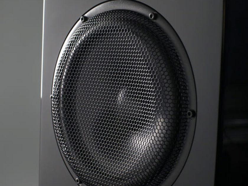 Marten Django $30K speaker for $15K!!!
