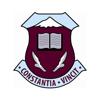 Inglewood High School logo