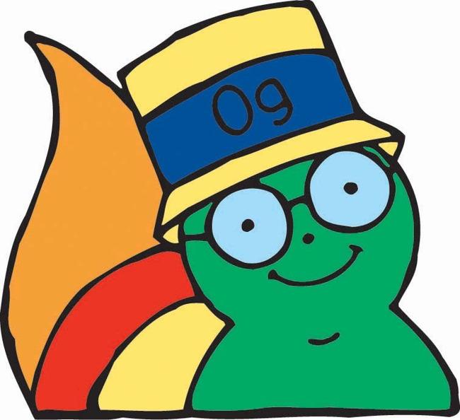 OG the Bookworm