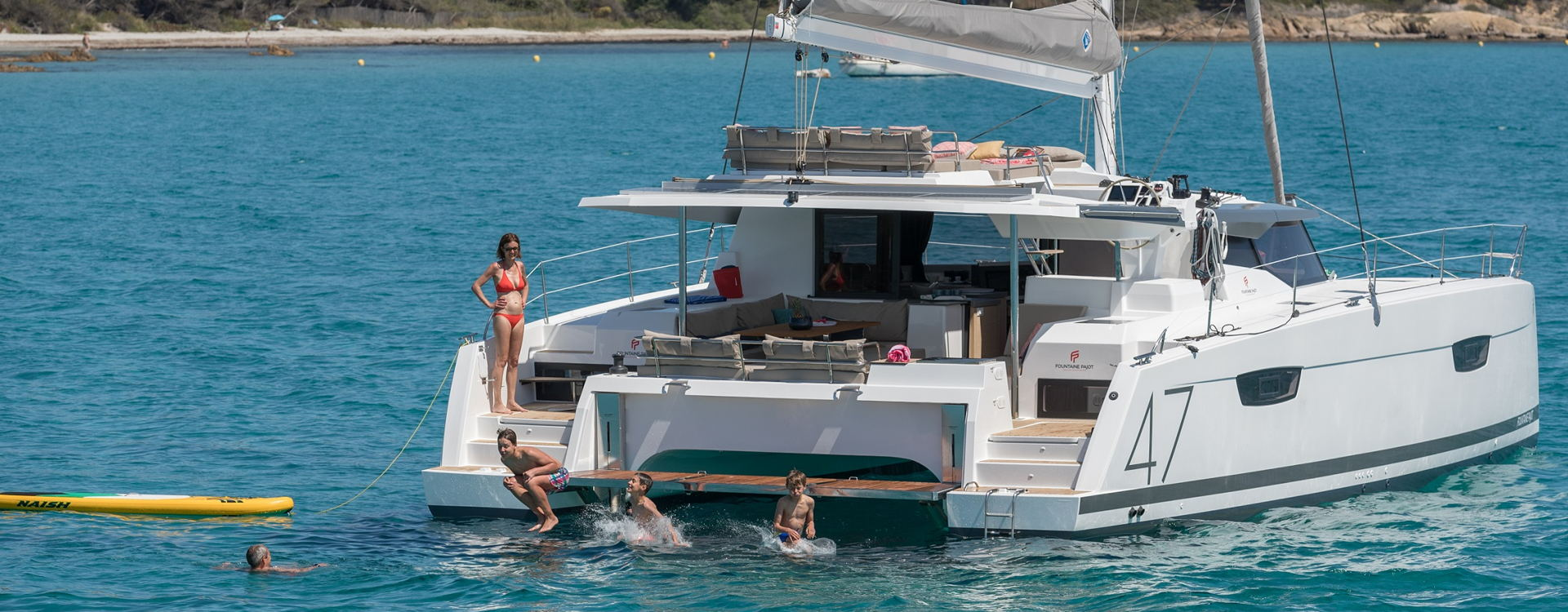 Nudist Cruise Announced for Carnival Ship   TravelPulse