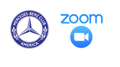 Hosting Virtual MBCA Events using ZOOM