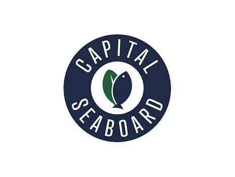 Capital Seaboard Smoked Seafood Items
