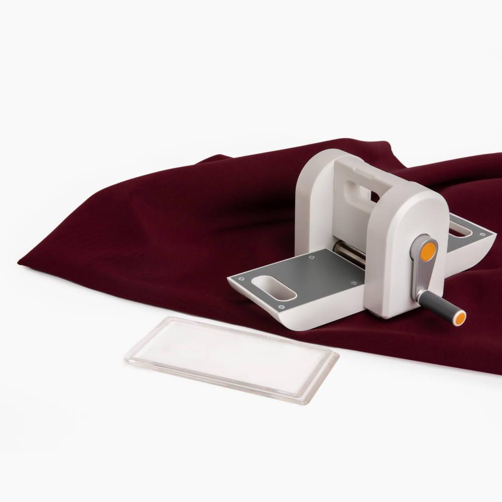 manual paper die cutting machine, portable die cut machine, best die cutting machine for beginners