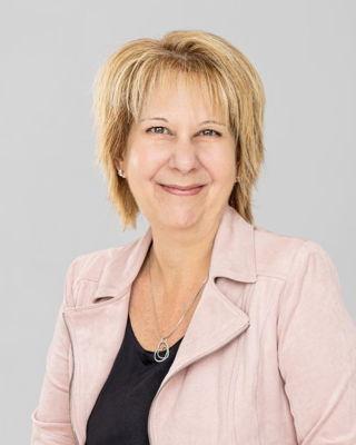 Hélène Lafontaine