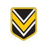 Vanguard Military School logo