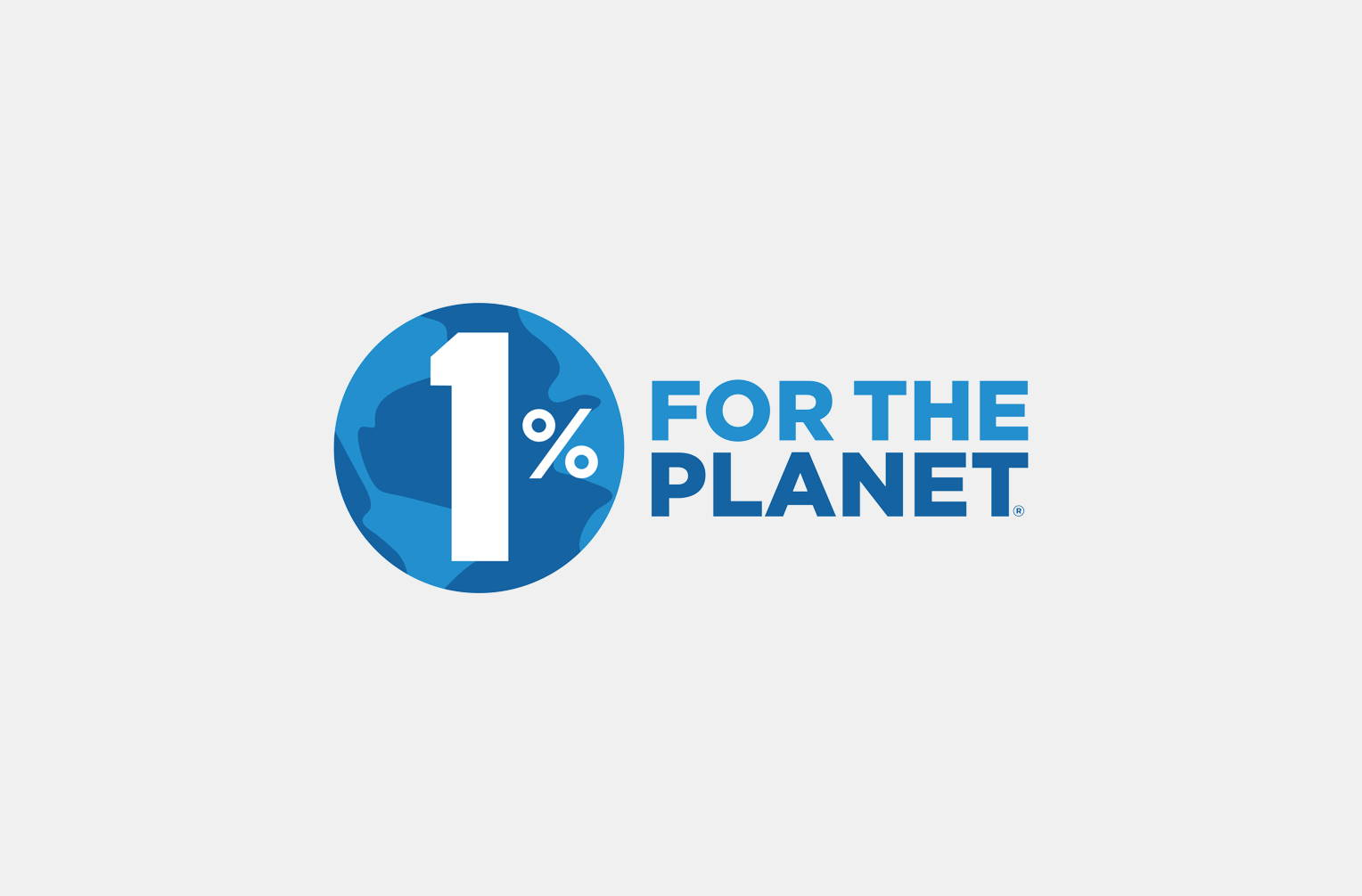 Ozeano has a gold-standard membership to 1% for the planet organisation