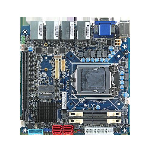 EMX-C246P-A1R
