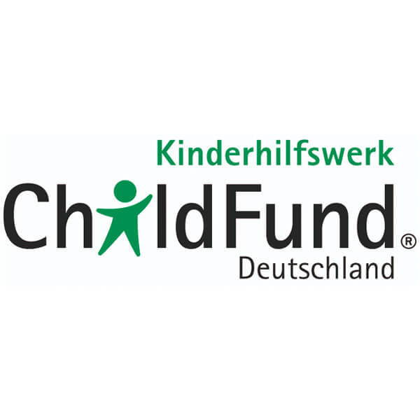 ROOM IN A BOX - Thursdays for Future Spende an Childfund Deutschland e.V.