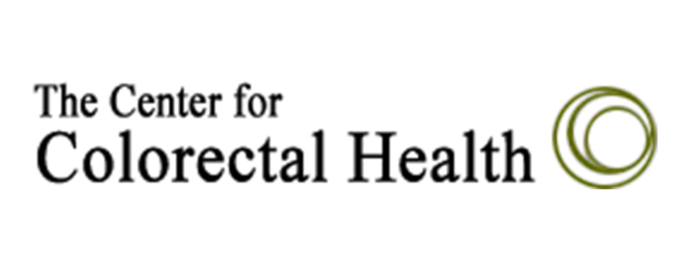 The Center for Colorectal Health