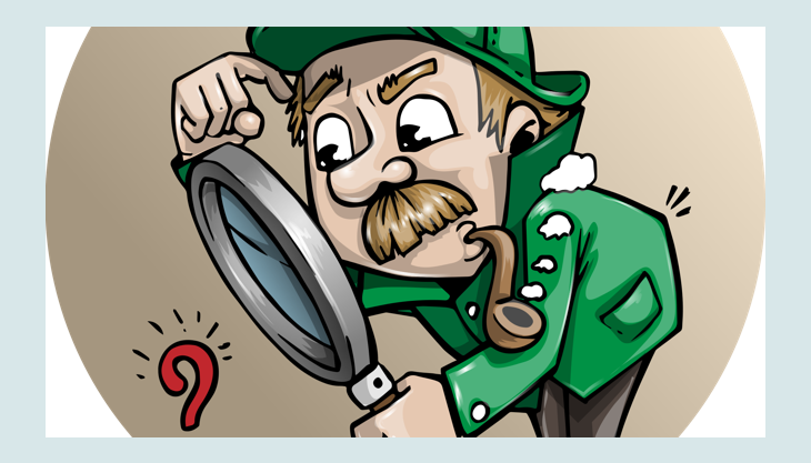 naturgut ophoven detective pxb