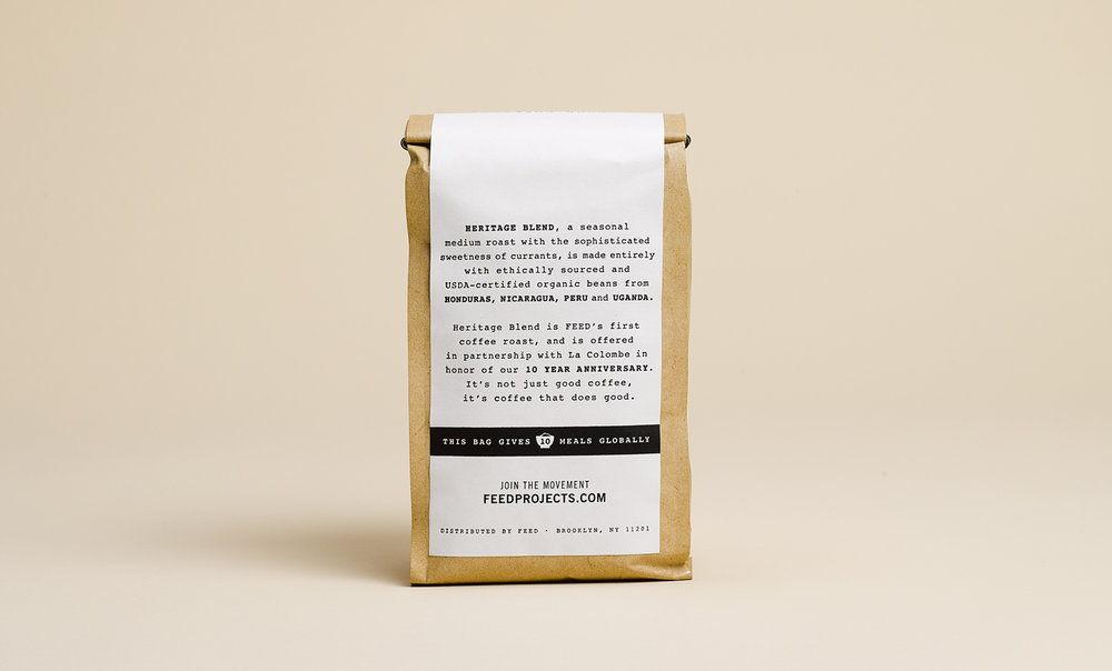 Coffeebag_back.jpg