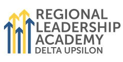 Regional Leadership Academy
