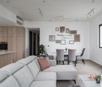 grov-design-studio-sdn-bhd-minimalistic-malaysia-penang-dining-room-interior-design