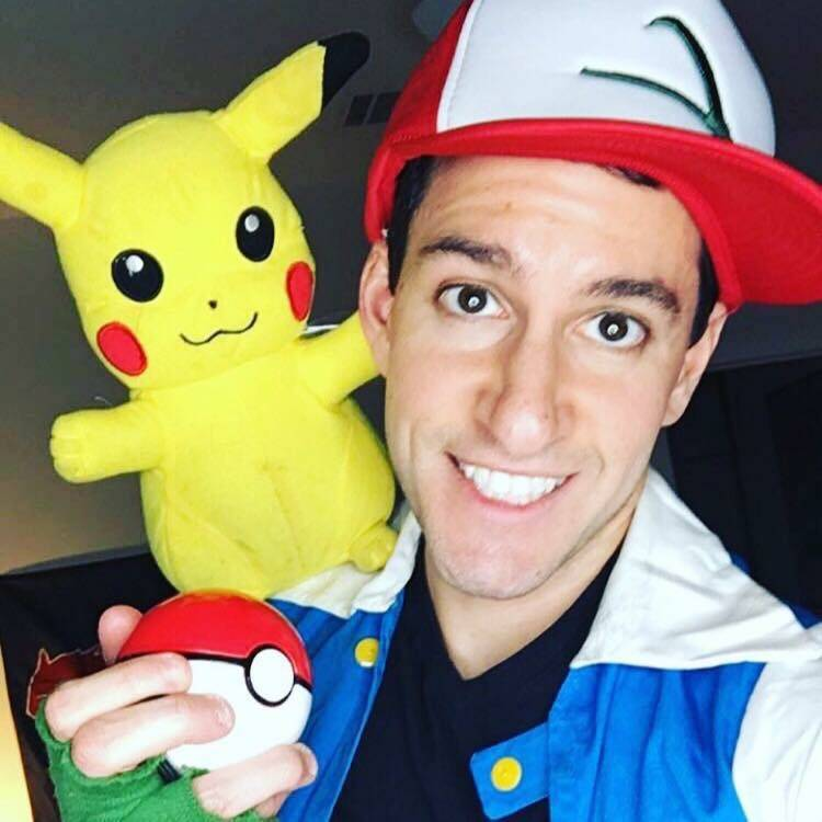 leonhart-pikachu