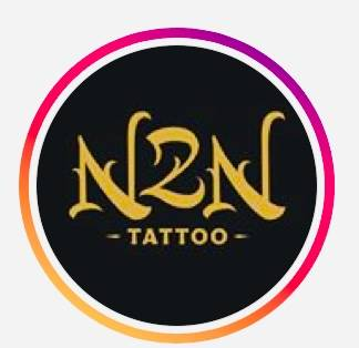 N2N Tattoo is a Official Stockist of Aussie Inked Tattoo Care