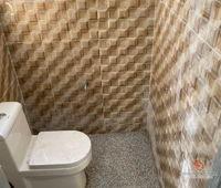sc-build-construction-enterprise-modern-malaysia-negeri-sembilan-bathroom-interior-design