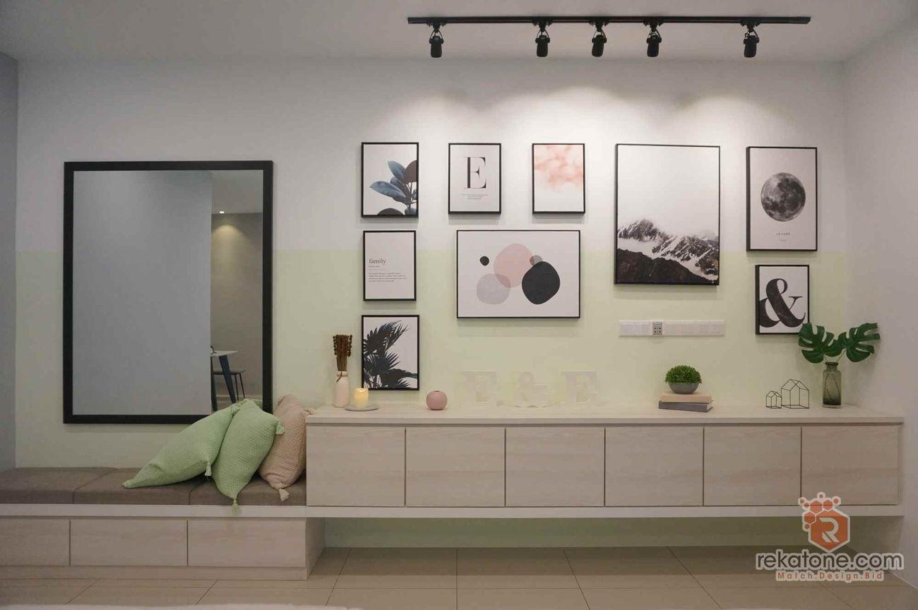 minimalism-interior-design