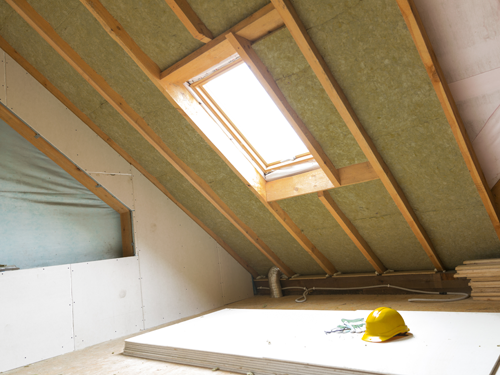 How to find the most effective home insulation solution