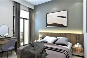 hd-space-contemporary-minimalistic-modern-zen-malaysia-selangor-bedroom-3d-drawing-3d-drawing