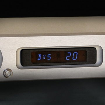 KX-5 Twenty
