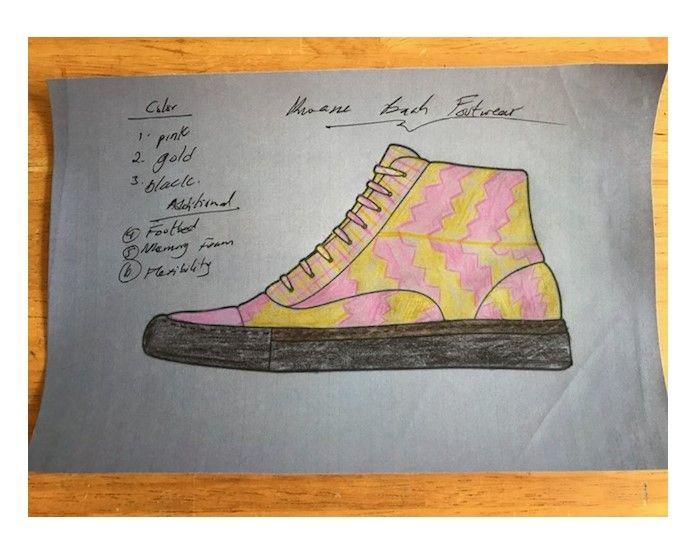 Kwame Baah sneaker-5.jpg