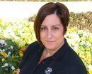 Mrs. Uvence , Executive Director