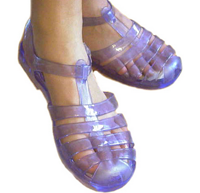 Jelly sandals on comely feet to you but the cash cow that funded a key corner of RIA activity to Harold Evensky.