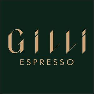 GiLLi cafe