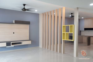 mansketcher-interior-design-contemporary-malaysia-pahang-dining-room-dry-kitchen-living-room-others-interior-design