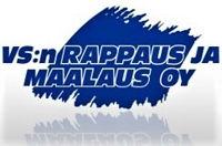 VS:n Rappaus ja Maalaus Oy, Turku