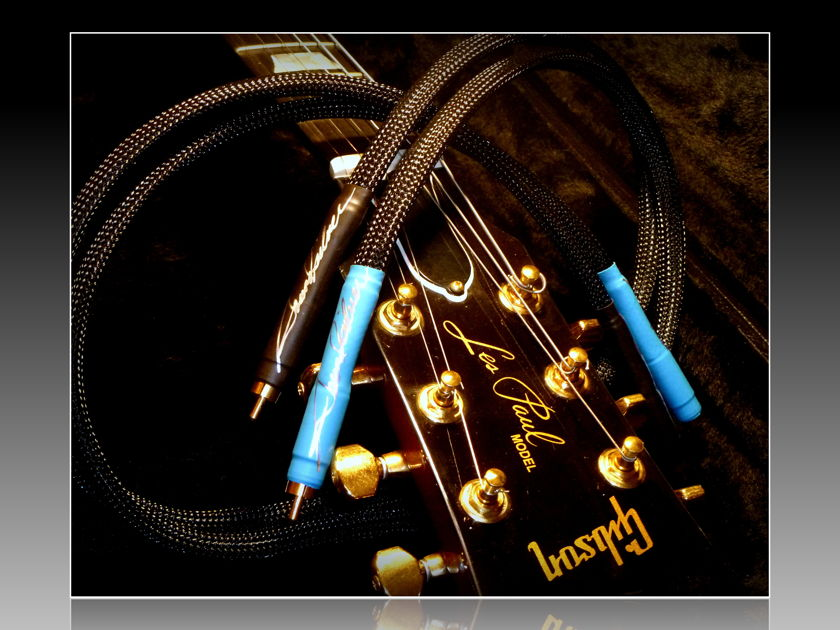 Soundsilver Harmony 24k gold/pure silver combined to create perfect harmonic balance