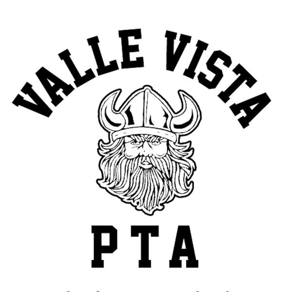 Valle Vista PTA