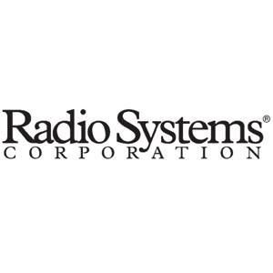 Radio Systems Corporation logo