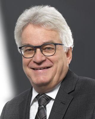 Mario Goupil