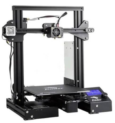 Best 3D printer for beginners