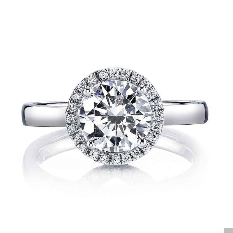 Custom Rings How Do I get a Custom Ring Made in Australia?