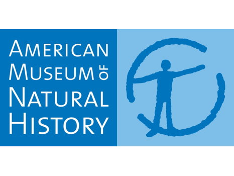 Explore and Enjoy Exhibitions, Films and more at the American Museum of Natural History!