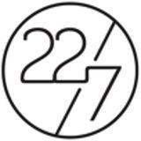 22by7jewelry
