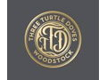 Three Turtle Doves $50 Gift certificate