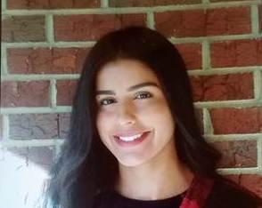 Iris Torres , Classroom Floater